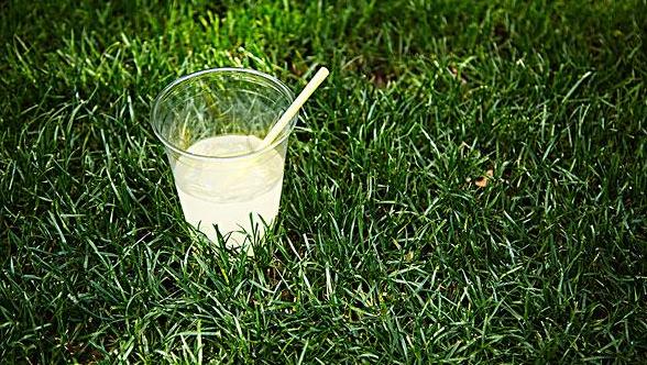 """恒誉环保:引领""""塑料回收""""新时代,助力解决塑料污染"""