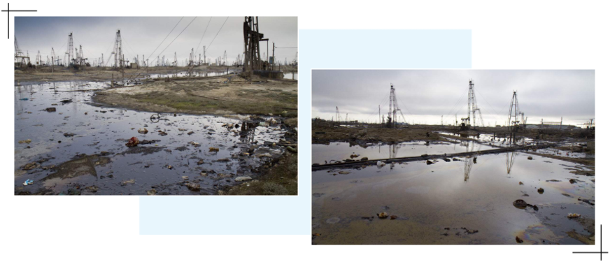 恒誉环保:含油污泥热解无害化处置和资源化利用解决方案