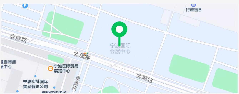 第四届中国国际塑料循环展,恒誉环保与您相约宁波